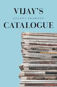 Vijay's Catalogue