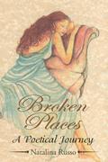 ''Broken Places''