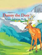 Danny the Deer