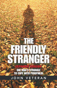 The Friendly Stranger