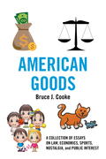 American Goods