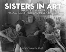 Sisters in Art