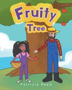 Fruity Tree