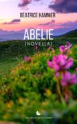 Abélie
