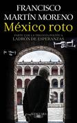 México roto