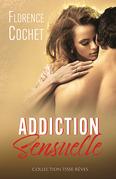 Addiction sensuelle