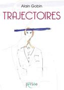 Trajectoires