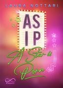 ASIP - A Star is Porn