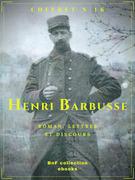 Coffret Henri Barbusse
