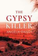The Gypsy Killer