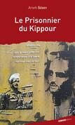 Le Prisonnier du Kippour