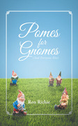 POMES FOR GNOMES (And Everyone Else)