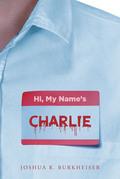 Hi, My Names Charlie
