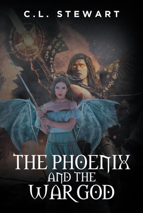 The Phoenix and the War God