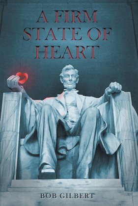 A Firm State of Heart