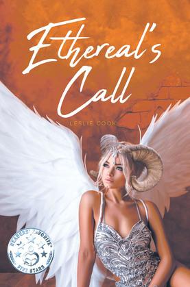 Ethereal's Call