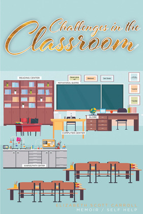 Challenges in the Classroom