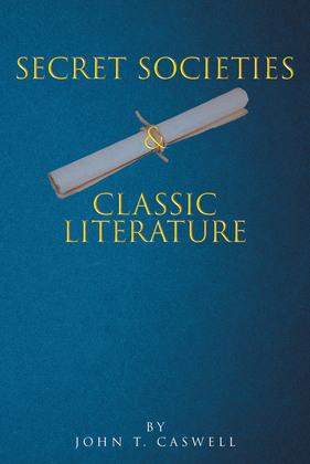 Secret Societies and Classic Literature