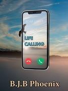 Life Calling