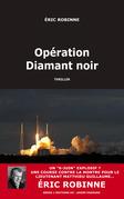 Opération Diamant Noir
