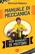 Manuale di meccanica per invasati di motori