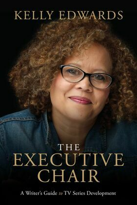 The Executive Chair