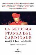 La settima stanza del cardinale