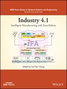 Industry 4.1