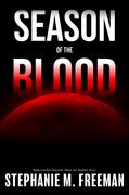 Season of the Blood