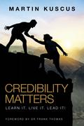 Credibility Matters