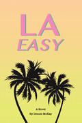 La Easy