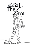 The Sail, the Face