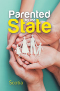 Parented by the State