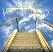 Tree of Immortality