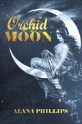 Orchid Moon