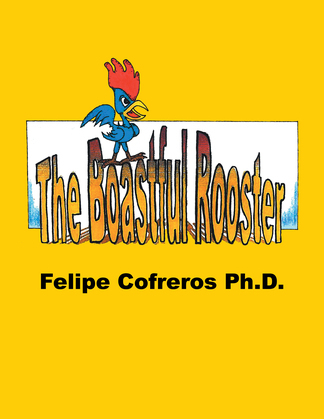 The Boastful Rooster
