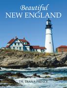 Beautiful  New England