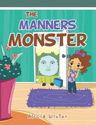 The Manners Monster