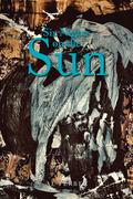 Six Nights on the Sun