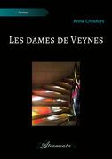 Les dames de Veynes