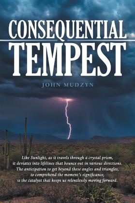 Consequential Tempest