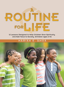 A Routine for Life