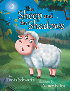 The Sheep and the Shadows