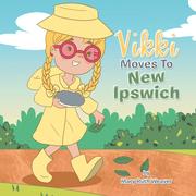 Vikki Moves to New Ipswich