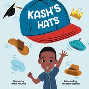 Kash's Hats