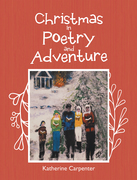 Christmas in Poetry and Adventure