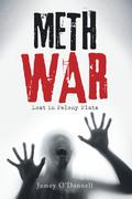 Meth War