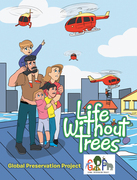 Life Without Trees