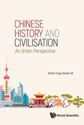 Chinese History and Civilisation