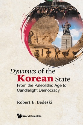 Dynamics of the Korean State